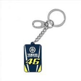 KEY RING YAMAHA RACING VRL46