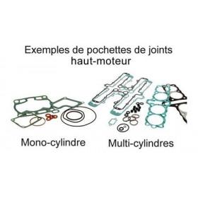 Kit joints haut-moteur CENTAURO Honda CRF450R/RX