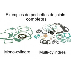 Kit joints moteur complet CENTAURO Yamaha YZ85