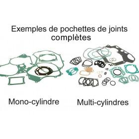 Kit joints moteur complet CENTAURO KTM/Husqvarna