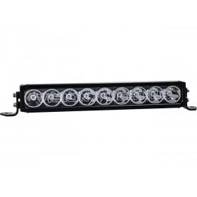 Rampe de LED X-VISION Xpr 9 Leds 9710 Lumens 48cm