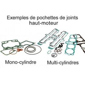 Joints de rechange VERTEX pour cylindre Cylinder Works 053028 KTM SX65
