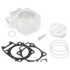Joints De Rechange Vertex pour kit 051093 Honda CRF250R