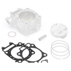 Joints De Rechange Vertex pour kit 051093 Honda CRF250R