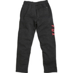 YOUTH SWISHA FLEECE PANT YL