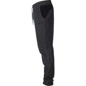 LATERAL PANT L