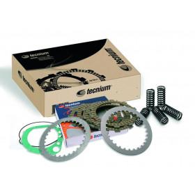 Kit embrayage TECNIUM Honda CRF450R/RX