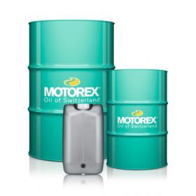 Huile boîte de vitesse MOTOREX Racing Gear Oil 10W40 25L