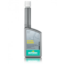 MOTOREX System Guard 250ml