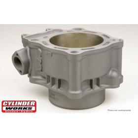 Cylindre nu CYLINDER WORKS KTM/Husqvarna