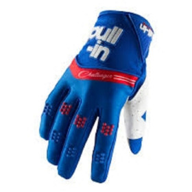 GANTS PULL-IN CHALLENGER ADULTE TAILLE 9