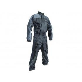 Combinaison pluie RST noir/gris taille 3XL