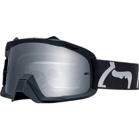 AIR SPACE GOGGLE - RACE BLK NS
