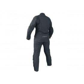 Pantalon textile RST GT CE noir taille LL S femme