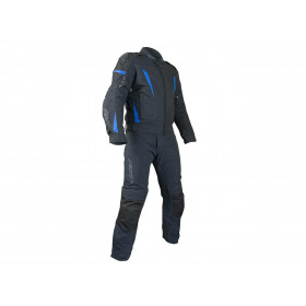 Pantalon textile RST GT CE noir taille L homme