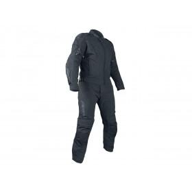 Pantalon textile RST GT CE noir taille LL 3XL femme