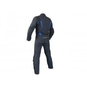 Pantalon textile RST GT CE noir taille SL M homme