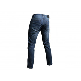 Jeans RST Aramid Metro CE bleu taille LL 3XL homme