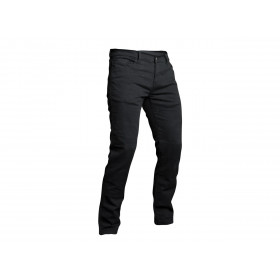 Jeans RST Aramid Metro CE noir taille LL XL homme