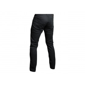 Jeans RST Aramid Metro CE noir taille LL M homme