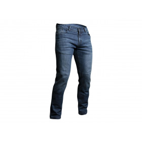 Jeans RST Aramid Metro CE bleu taille LL S homme