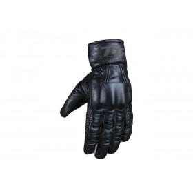 Gants RST Hillberry CE cuir noir taille S homme