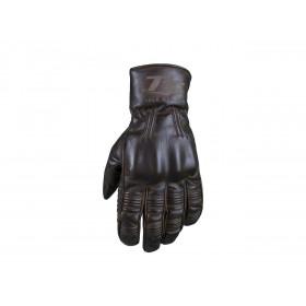 Gants RST Hillberry CE cuir marron taille XL homme