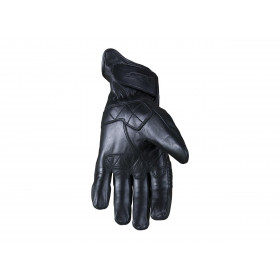 Gants RST Hillberry CE cuir noir taille 2XL homme