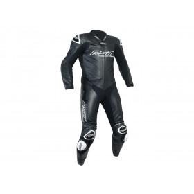 Combinaison cuir RST Race Dept V4 CE noir taille 2XL homme