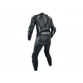Combinaison cuir RST Race Dept V4 CE noir taille L homme