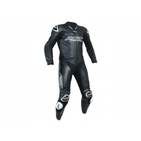 Combinaison cuir RST Race Dept V4 CE noir taille S homme