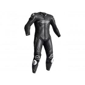 Combinaison cuir RST Tractech Evo R CE noir taille L homme