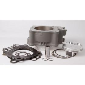 Kit cylindre-piston CYLINDER WORKS Oversize Ø82mm Honda CRF250R/RX