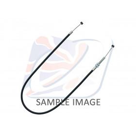 Câble de frein avant VENHILL Honda TLR200