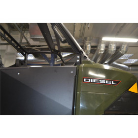 Portes RIVAL Powersports Polaris Ranger XP900/1000/Diesel