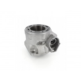 Cylindre S3 Racing Ø72mm Gas Gas EC300