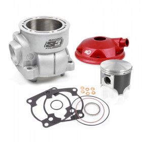 Kit cylindre-piston S3 Ø origine Gas Gas Trial 225CC