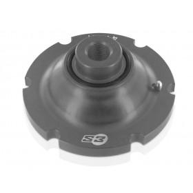 Insert de culasse S3 très haute compression gris Beta RR 250