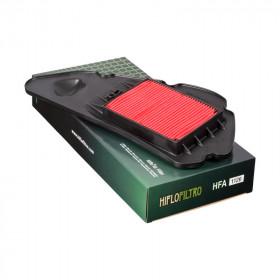 Filtre à air HIFLOFILTRO HFA1126 Honda Forza 125 ABS