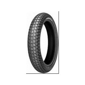 Pneu MICHELIN POWER SUPERMOTO RAIN 120/80 R 16 M/C NHS TL