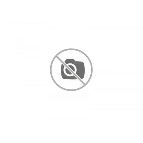 Lubrifiant chaîne MOTOREX 500ml