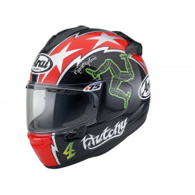Casque ARAI Chaser-X Hutchy TT taille S