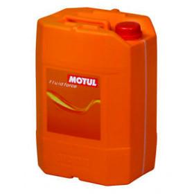 Nettoyant frein MOTUL P2 Brake Clean 20L