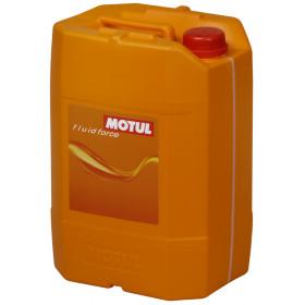 MOTYLGEAR 80W140 Semi-synthèse 20L