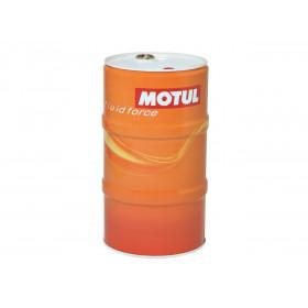 Huile de fourche MOTUL Fork Oil Expert 5W Semi-synthèse 60L