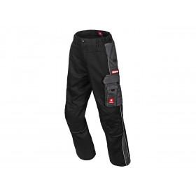 Pantalon MOTUL noir/anthracite taille 48