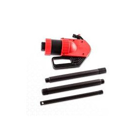 Pompe manuelle MOTUL Fûts Liquide de refroidissement 60/220L
