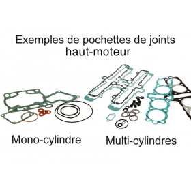 JOINTS DE RECHANGE VERTEX