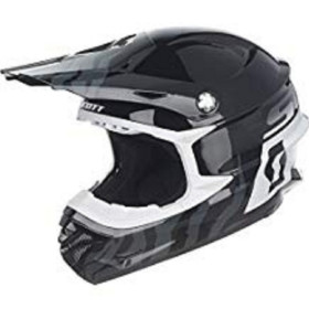 CASQUE SCOTT 350 PRO RACE