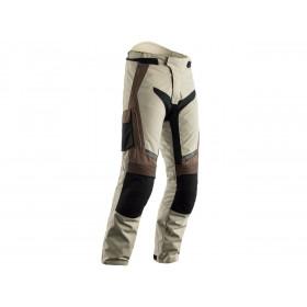 Pantalon RST Rallye II CE textile marron taille M